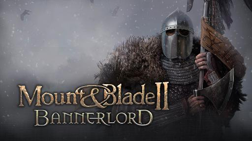 Mount and Blade: Bannerlord