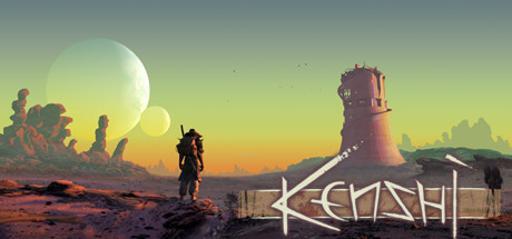 Kenshi